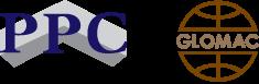 PPC Glomac Logo